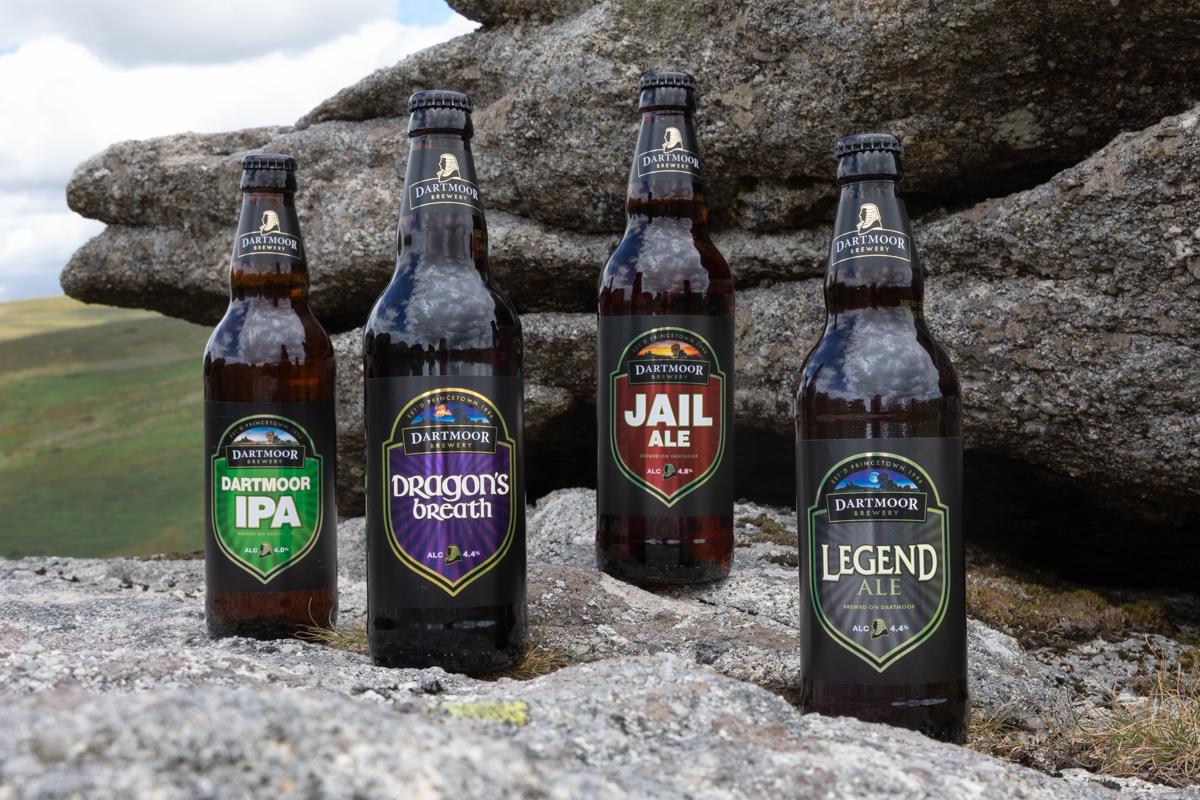 Dartmoor_Brewery_July2020-44